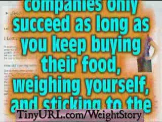 Weight Loss System – weight loss guide