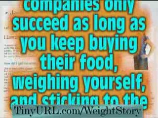 Weight Loss System – weight loss plan