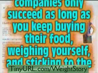 Weight Loss System – weight loss information