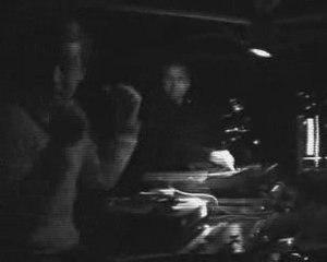 NUDE DJset at BREEZAfestival