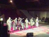 oudaden a agadir ( theatre verdure) part 2