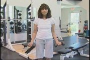 Personal training in Buffalo NY, Buffalo personal training