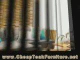 Teak Pool Furniture | Teak Patio Furniture | Teak Patio Set