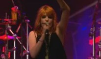 Florence & The Machine - You've Got the Love | T in the Park