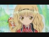 """Shugo chara! Mashiro Rima """"Itsuka wa Romance"""""""