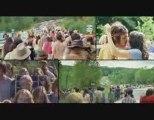 Hôtel Woodstock - Bande annonce FR