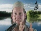 Glauben Muslime an die Bibel ? Pierre Vogel - Teil 3