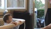 Lilou dans son Parc 2