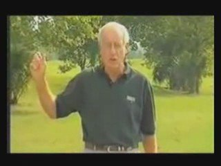 The Golf Swingyde Training Aid – Improve Your Golf Swing