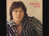 Zdravko Colic - Jedina