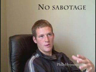 Sports Psychology Performance Hypnosis Philadelphia Pa coach