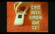 Les Dangers du Telephone Portable 2 - http://www.sitego.fr/