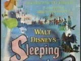 Once Upon a Dream-The Making of Sleeping Beauty:  Part 3