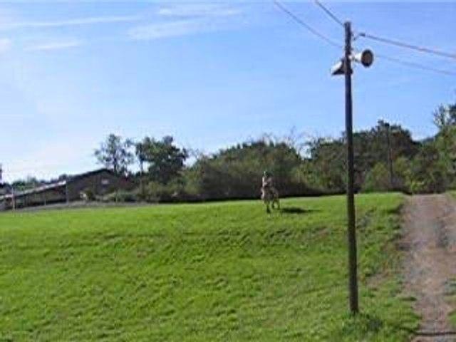 cross durbuy 2005