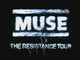 MUSE > Uprising > The Resistance (2009)