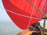 Développement durable et solidaire : VPLP et Friendship transfert de technologies navales au Bangladesh le projet WATEVER
