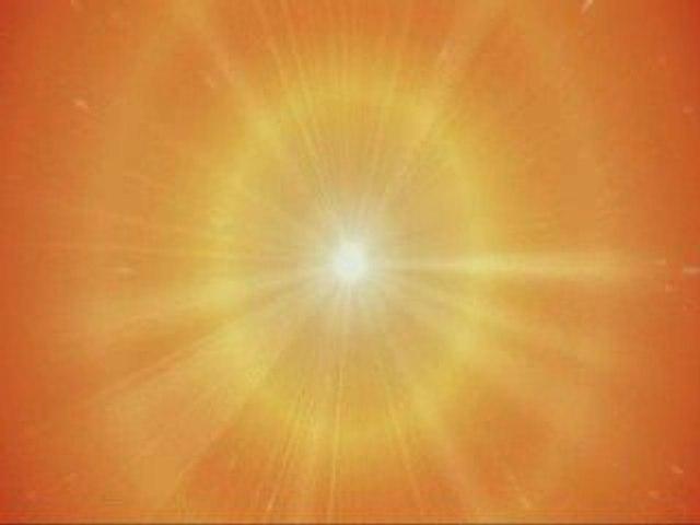 Dieu, l'Âme Suprême, le Père spirituel, S'adresse à Ses enfants