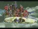 Best of des chutes en wakeboard, ski nautique, kneeboard