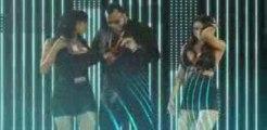 Flo Rida - Available (ft. Akon)