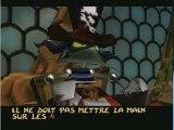 Rayman 2 [3] le marais de l'eveil