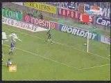Didier Drogba de Guingamp à Chelsea