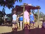 CUBA 2008 019 diciembre 2008