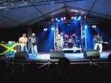 Macka B - Roots Ragga  (live @ Southern Vibes 09)