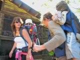 ALPES D HUEZ aout 2009