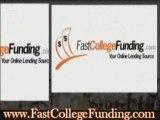Private Student Loan    Private College Loan    Private Loan