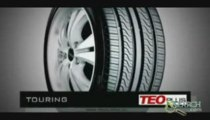 Toyo Tires - Street Tires Review (1)