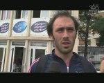 Rugby365 : Paris prudent avant Bayonne