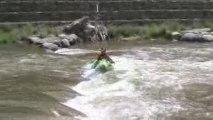 Loop Jakson kayak