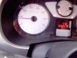 regulateur de vitesse peugeot partner tepee par autoprestige