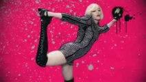 """Madonna : Pub pour """"Celebration"""""""