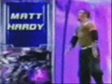 Jeff HaRdy & MaTT HaRdy & The HaRdy BoYs