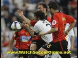 watch Atlético Madrid vs Racing Santander spanish football s