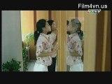 Film4vn.us-Muathudi1nua-OL-25.02