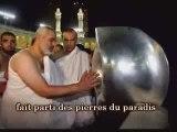 Le miracle de la Kaaba