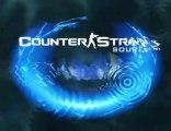 Counter Strike Source Team AFK Saison 2009