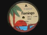 80's disco music, Mirage - Summer Grooves  (1980)