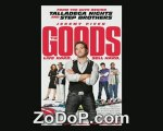 Watch The Goods Live Hard Sell Hard Full Movie Free Online