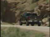 2007 Chevy Silverado & 2007 GMC Sierra