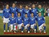 watch 2009 italian football serie a streaming