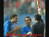 watch italian football serie a live online