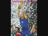 watch serie a italian football league live online