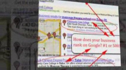 Internet Marketing Austin, Online Marketing Austin