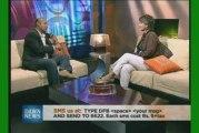 Sumair Abro on Creative Thinking - Dawn News