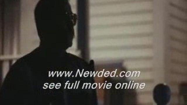 HALLOWEEN II - Evil Never Forgets