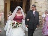 Notre mariage en vidéo