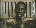 Thomas Sankara ,l'espoir assassiné part 2/2